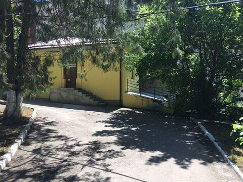 Коммерческая недвижимость, ул. Чапаева, д.2 - Фото 1
