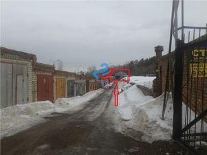 Продажа готового бизнеса, Уфа, Улица Большая Гражданская - Фото 1