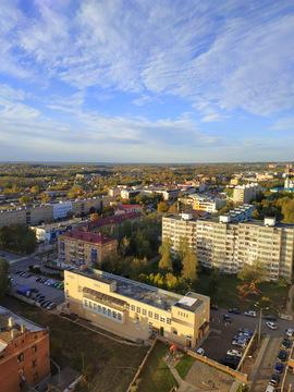 Сдаю квартиру в Дмитрове - Фото 5