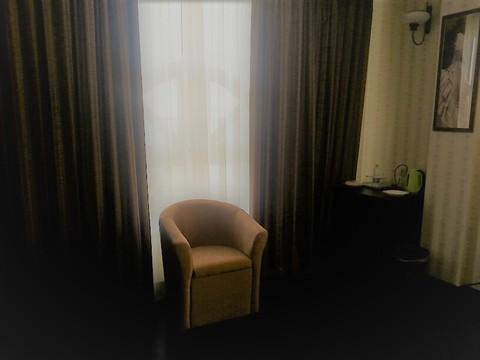 Апартаменты в отеле Бристоль - Фото 5