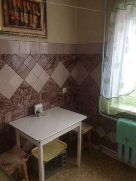 Сдаётся 3-х комнатная квартира в пгт Афипский - Фото 2