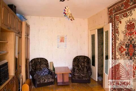Продам 3-комн. кв. 61.1 кв.м. Белгород, Костюкова - Фото 2