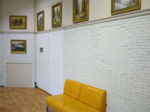 Продажа офиса, Воронеж, Ул. Володарского - Фото 5