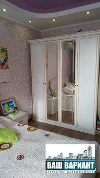 Квартиры, ул. Еременко, д.105 - Фото 4