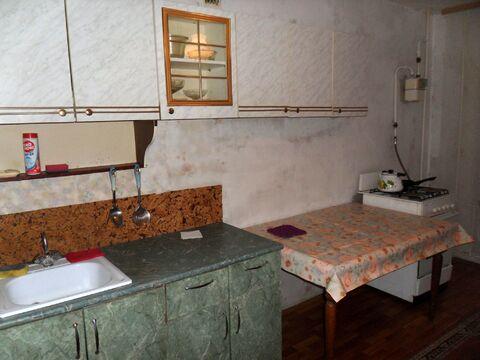 Сдам 1 комнатную квартиру за 8500 рублей - Фото 4