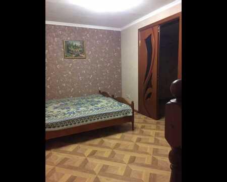 Аренда дома, Геленджик, Ул. Сурикова 18а - Фото 2