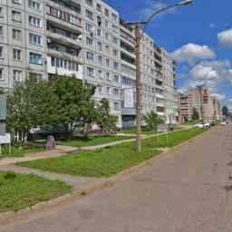 Сдам 1к.кв Свободы 14 - Фото 4