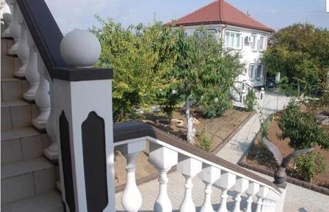 Продажа дома, Севастополь, Улица ст Муссон - Фото 3