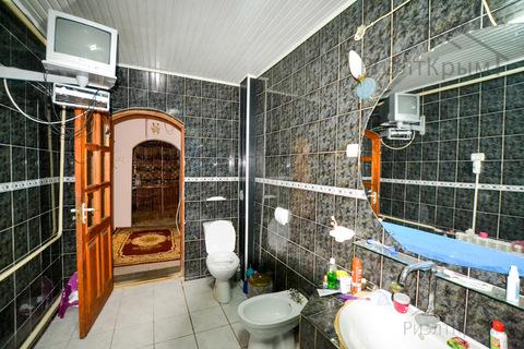 Продажа дома, Симферополь, Ул. Поселковая - Фото 3