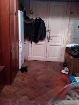 Продажа комнаты, м. Василеостровская, 15-я В.О. линия - Фото 4