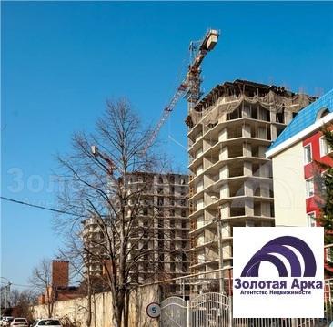 Продажа квартиры, Краснодар, Им Каляева улица - Фото 3