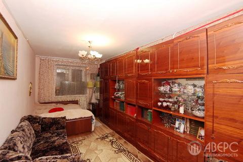 Квартира, ул. Экземплярского, д.92 - Фото 4