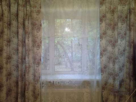 Сдаю 3-х комнатную в Центре, Красноармейская/Семашко - Фото 2