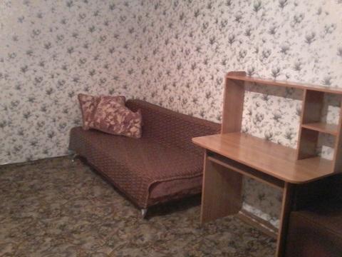 1к кв-ра г.Березовский - Фото 3