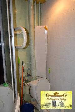 Cдаётся 1 комнатная квартира ул.Карасёва д.35 - Фото 5