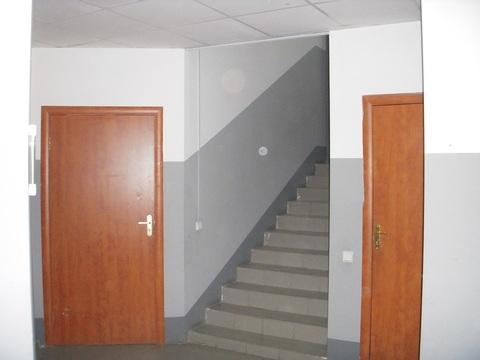 Продам универсальное отдельно стоящее здание на Режевском тракте - Фото 2