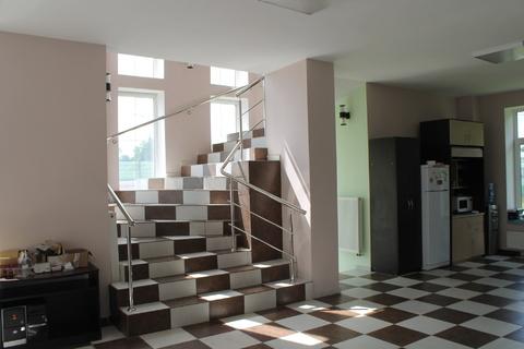 Аренда помещения свободной планировки от 5 кв.м - Фото 3