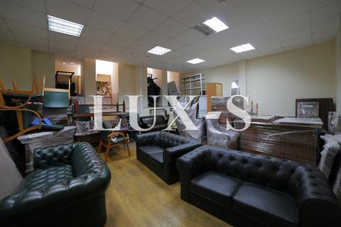Продажа помещения под ключ Гагаринский переулок 35 - Фото 3