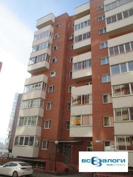 Продажа квартиры, Иркутск, Верхняя Набережная ул. - Фото 1