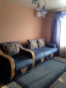 Продажа комнаты, Тюмень, Ул. Ставропольская - Фото 2