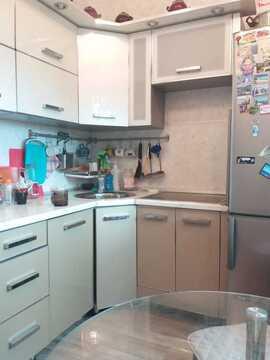 Квартира, ул. Мохортова, д.3 - Фото 5