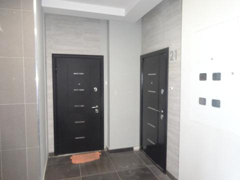Продаю однокомнатную квартиру на улице Островского ,107 - Фото 5