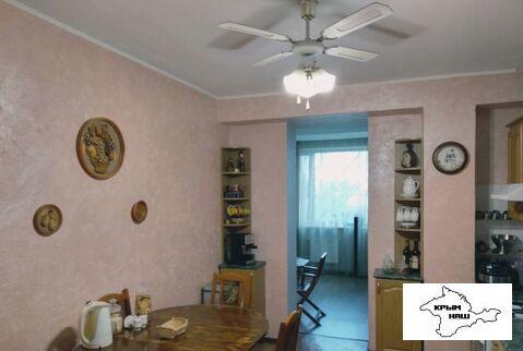 Продается квартира г.Севастополь, ул. Тульская - Фото 5