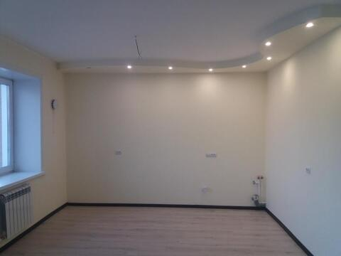 Продажа квартиры, Улан-Удэ, 140 А квартал - Фото 1