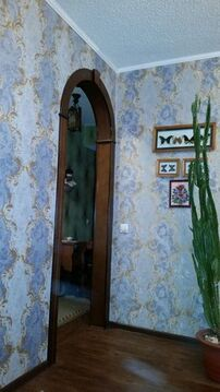 Продажа квартиры, Магадан, Ул. Приморская - Фото 2