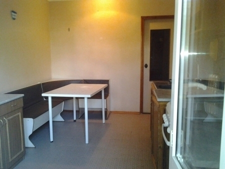 Продается 3-х комнатная квартира г. Лермонтов - Фото 5