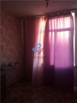 Комната по ул. Первомайская 43 - Фото 5