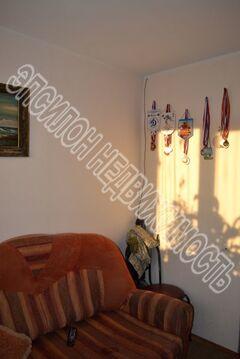 Продается 2-к Комната ул. Красный октябрь - Фото 3
