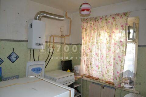 1-комнатная квартира, Ленина 50а - Фото 3