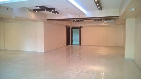 Отличное помещение 187 м2 для бизнеса в Сочи! - Фото 2