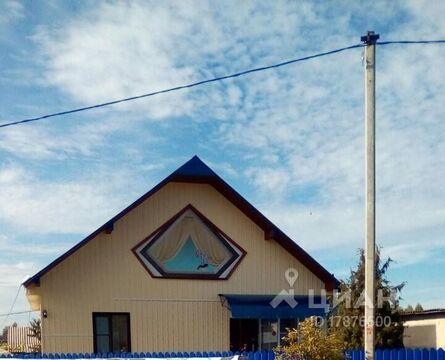 Продажа дома, Ярцево, Ярцевский район, Ул. Нахимова - Фото 2