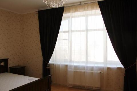 Продажа квартиры, Ул. Сходненская - Фото 5