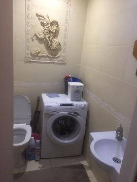 Отличная 2-х комнатная квартира - Фото 4