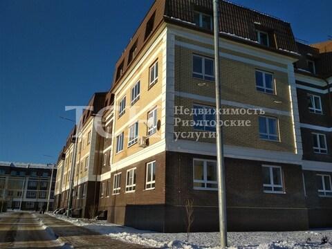 1-комн. квартира, Королев, ул Полевая, 31 - Фото 1