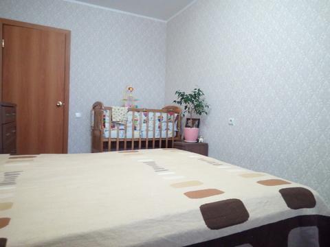 Продам 2х комнатную квартир3 - Фото 5
