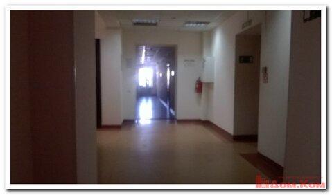 Аренда офиса, Хабаровск, Некрасова 93 - Фото 4