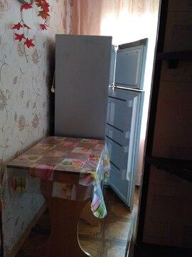 1 кв. Воронежская 139 - Фото 2