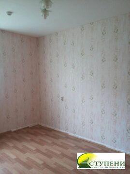 Продажа квартиры, Курган, Ул. Калинина - Фото 5