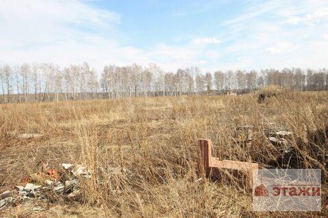 Продажа нового дома в Упорово - Фото 4