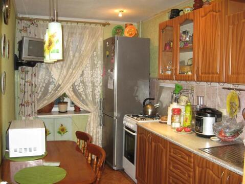 Продажа квартиры, Вологда, Ул. Планерная - Фото 5