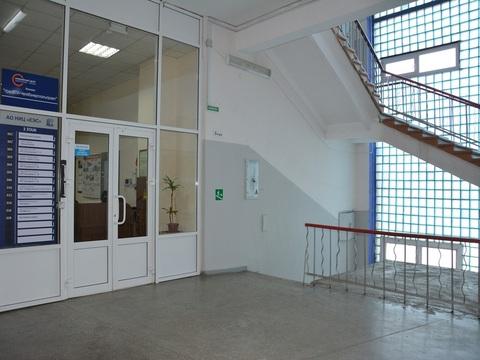 Аренда офиса 42,7 кв.м, Проспект Победы - Фото 3
