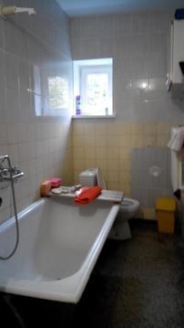 Комната ул. Орудийная - Фото 5