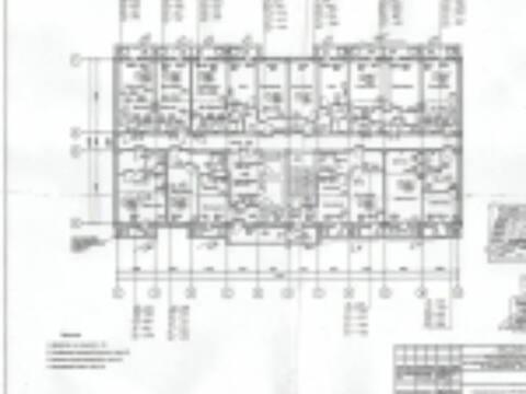 Продажа однокомнатной квартиры в новостройке на Широтной улице, 6 в ., Купить квартиру в Кирове по недорогой цене, ID объекта - 319840951 - Фото 1
