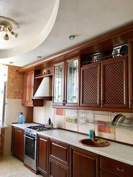 Аренда 3-комнатной квартиры на ул. Гаспринского, новый дом - Фото 3