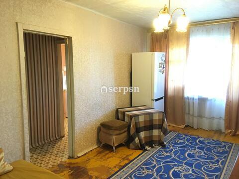 2 комнатная квартира Московское шоссе, 45 - Фото 4