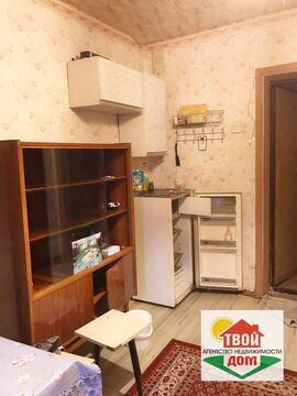Продам комнату 13 кв.м. в г. Обнинске, ул. Курчатова, 35 - Фото 2